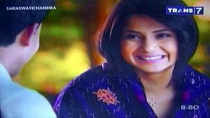 Saraswatichandra episode 244 245 40