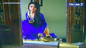Saraswatichandra episode 244 245 48