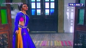 Saraswatichandra episode 244 245 50