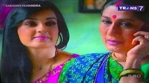 Saraswatichandra episode 244 245 52