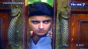 Saraswatichandra episode 244 245 53