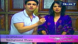 Saraswatichandra episode 246 247 01