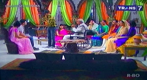 Saraswatichandra episode 246 247 02