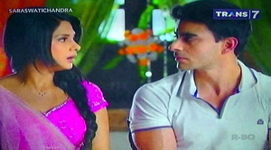 Saraswatichandra episode 246 247 03