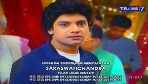 Saraswatichandra episode 248 249 00