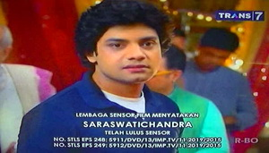 Saraswatichandra episode 248 249 00