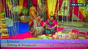 Saraswatichandra episode 248 249 01