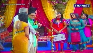 Saraswatichandra episode 248 249 02