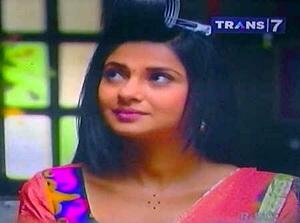 Saraswatichandra episode 248 249 04