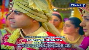 Saraswatichandra episode 250 251 00