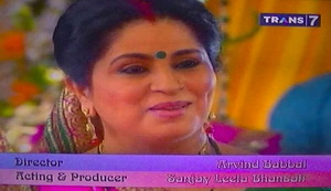Saraswatichandra episode 250 251 01