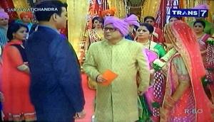 Saraswatichandra episode 250 251 03