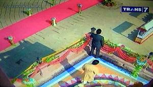Saraswatichandra episode 250 251 19