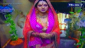Saraswatichandra episode 250 251 23