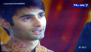 Saraswatichandra episode 250 251 25