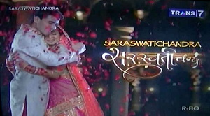 Saraswatichandra episode 252 00