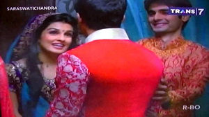 Saraswatichandra episode 252 02