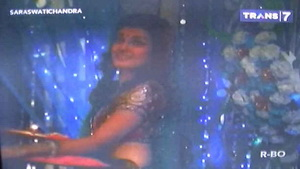 Saraswatichandra episode 252 04