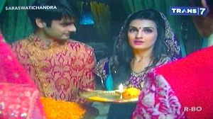 Saraswatichandra episode 252 06