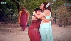 Shakuntala episode 100 01