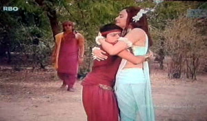 Shakuntala episode 100 01