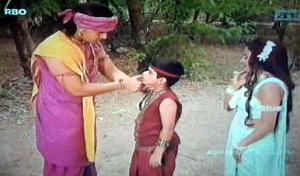 Shakuntala episode 100 02