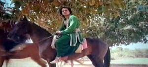 Shakuntala episode 100 03