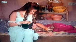 Shakuntala episode 100 05