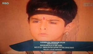 Shakuntala episode 101 00