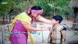 Shakuntala episode 101 01