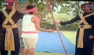 Shakuntala episode 101 03