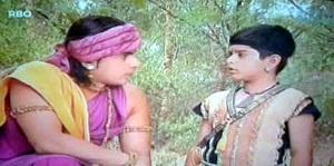 Shakuntala episode 101 04