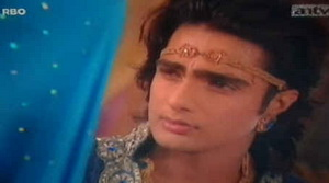 Shakuntala episode 101 12
