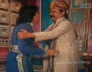 Shakuntala episode 101 13