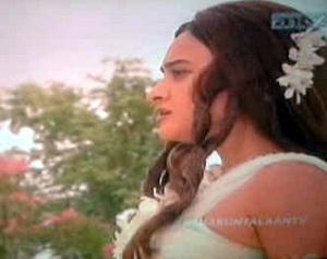 Shakuntala episode 101 15