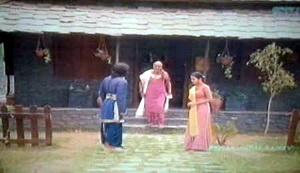 Shakuntala episode 101 16