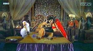 Shakuntala episode 75 #74 03