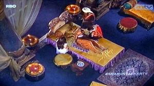 Shakuntala episode 75 #74 04