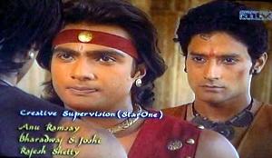 Shakuntala episode 76 #75 02