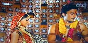 Shakuntala episode 76 #75 03