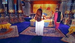 Shakuntala episode 76 #75 05