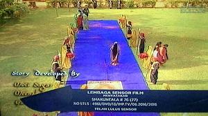 Shakuntala episode 77 #76 00