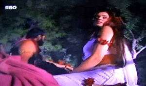 Shakuntala episode 77 #76 03
