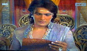 Shakuntala episode 77 #76 06