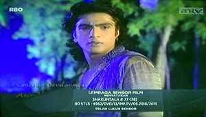 Shakuntala episode 78 #77 00