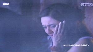Shakuntala episode 78 #77 02