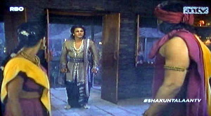 Shakuntala episode 78 #77 04
