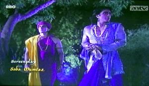Shakuntala episode 79 80 01