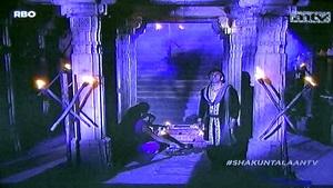 Shakuntala episode 79 80 04
