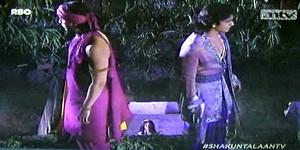 Shakuntala episode 79 80 06
